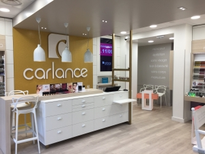 Institut Carlance Paris
