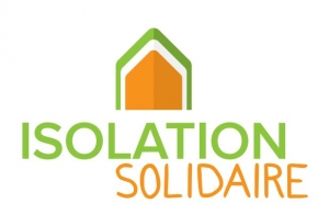 Isolation Solidaire