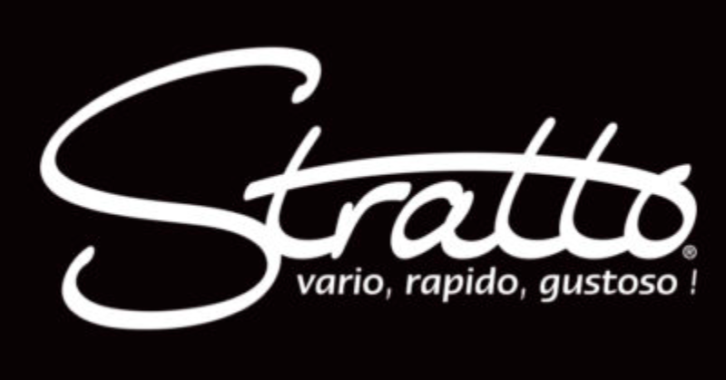SO2R Stratto